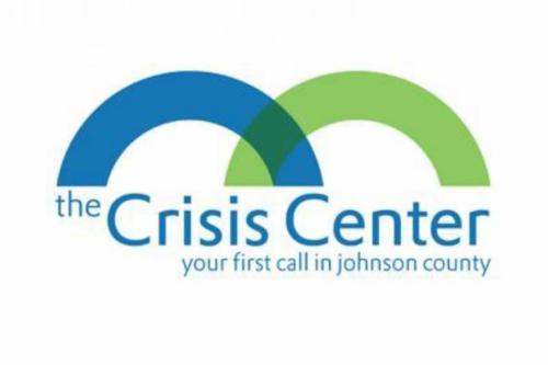 Crisis Center Logo