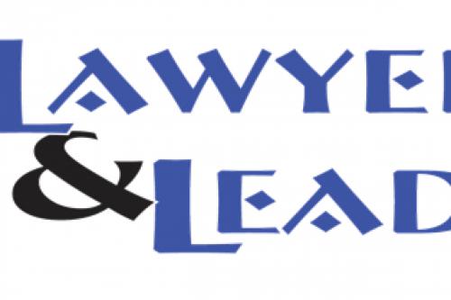 Lawyers & Leaders